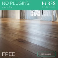 Floor 03 WITHOUT PLUGINS-FREE