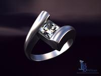 Elite ring