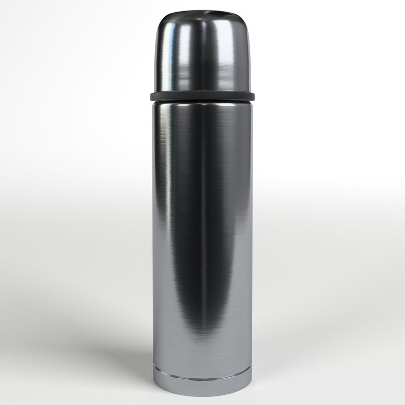 vacuum flask model