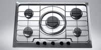 Cooktop REX px750v