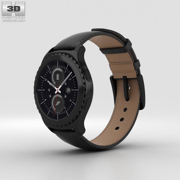 samsung s2 s model