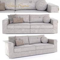 3D vittoria frigerio sofa