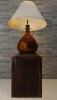 3D model table lamp shade
