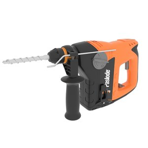 3D paslode hammer drill model