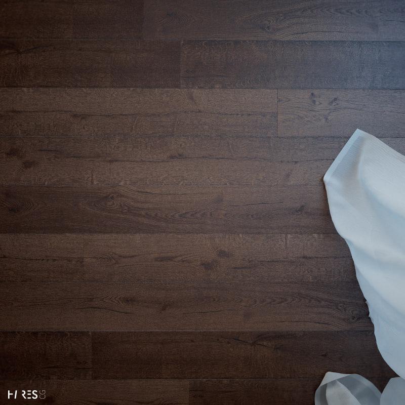 materials flooring plugins wood model