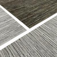 restoration rug tria 3D