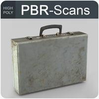 33_suitcase_hi