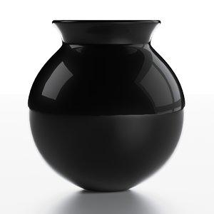 mineheart cauldron model