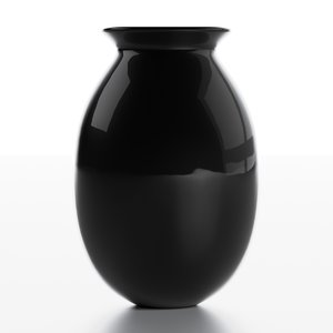 3D mineheart cauldron