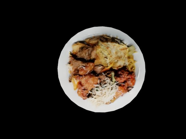 Chinese Food Photography Free