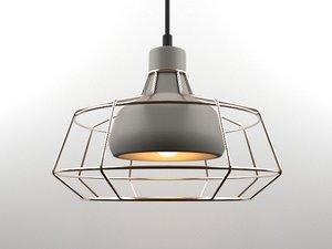 3D lighting