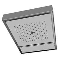 Fantini Aquadolce ceiling shower