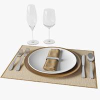 Tableware 05