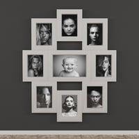Frame Set-002