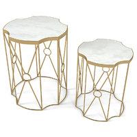 3D eichholth sun tables