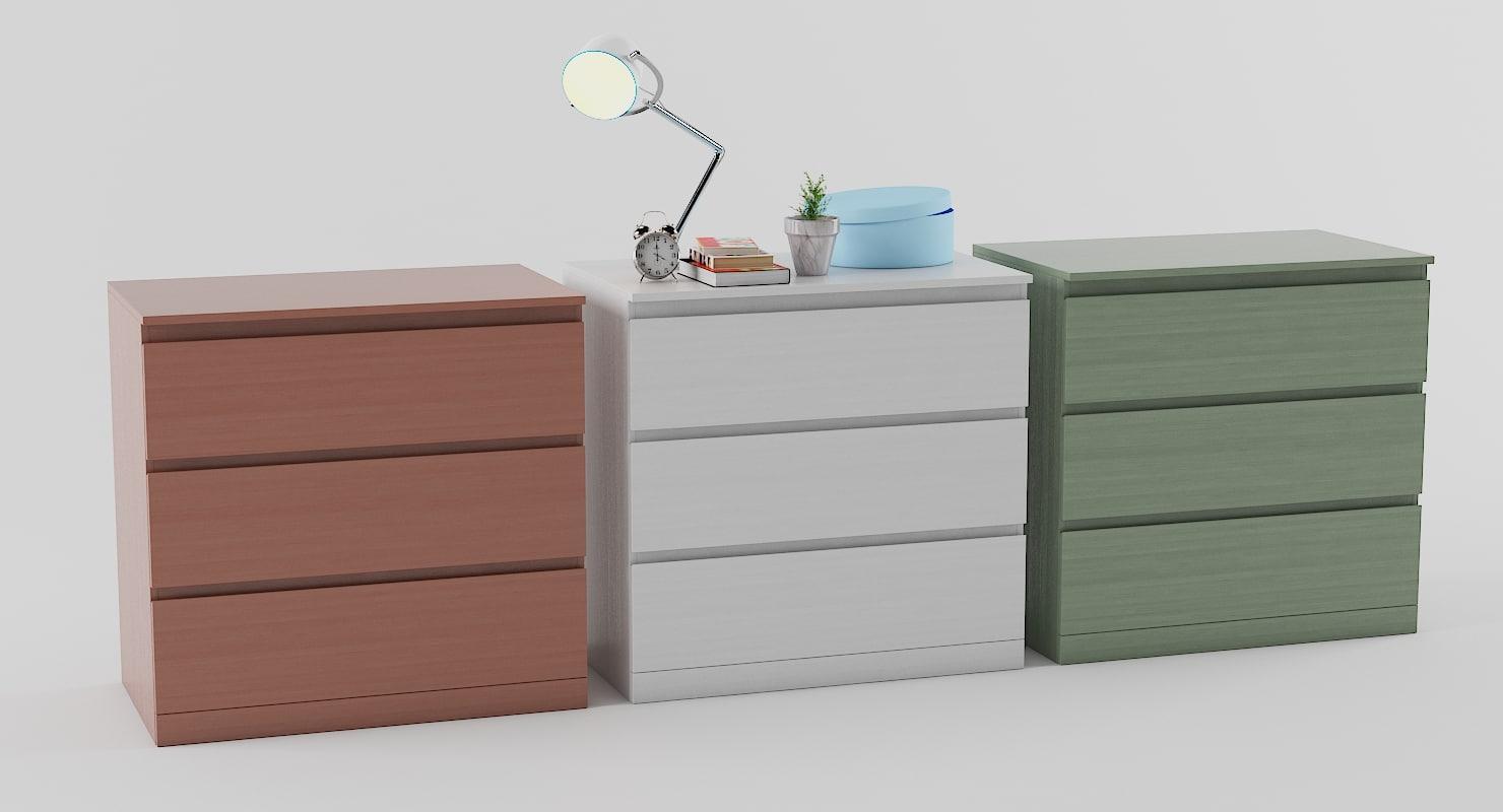 four storage ikea sale off brimnes dresser drawer chest drawers of