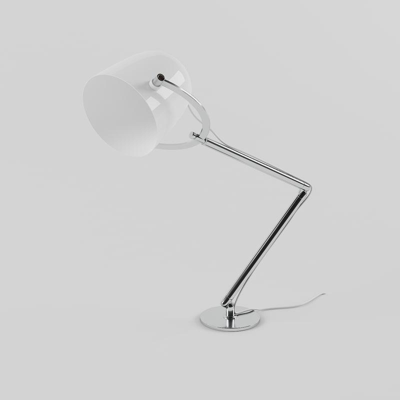 lamp svirvel ikea model