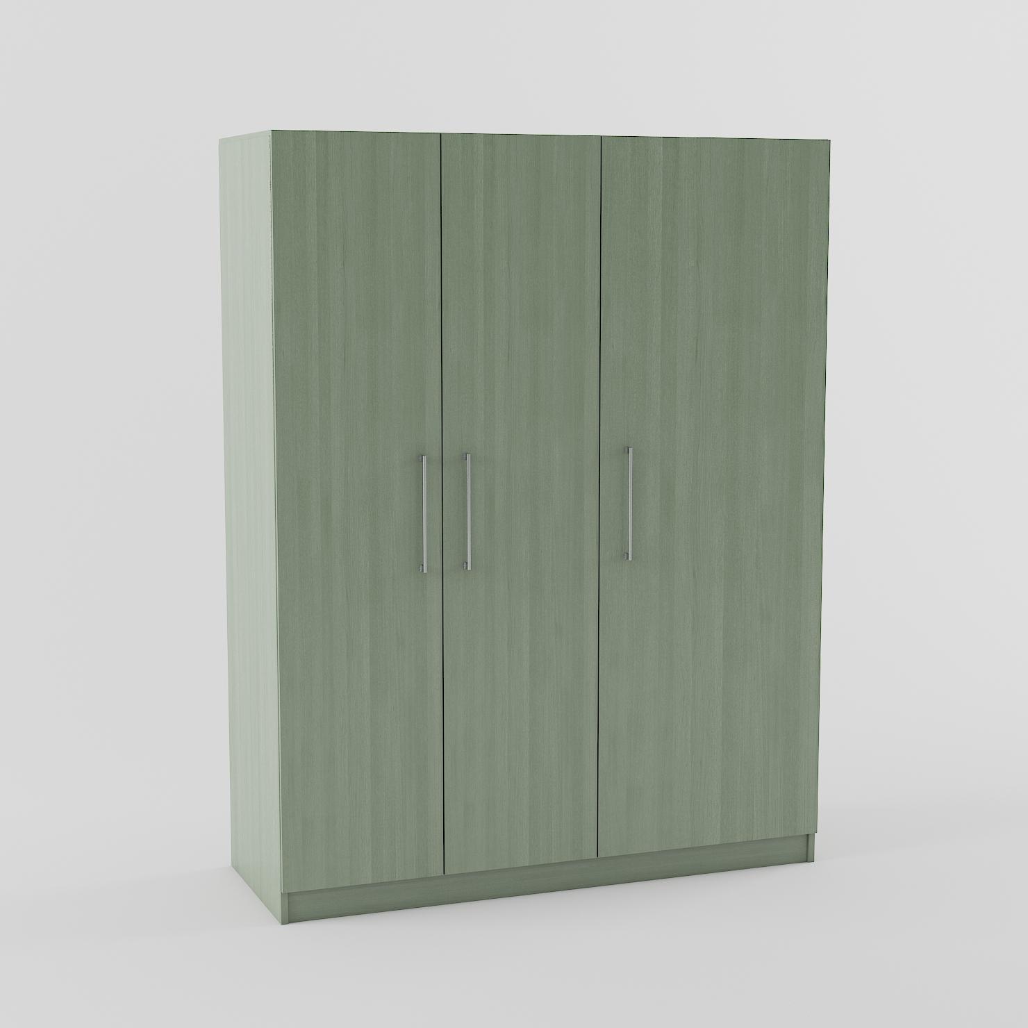 Dombas Wardrobe