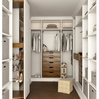 Wardrobe With Things_14