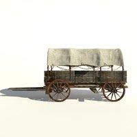 Wagon br