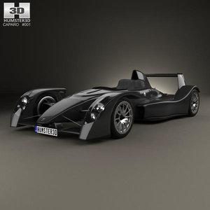 2008 1 model