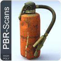 17_extinguisher-hi