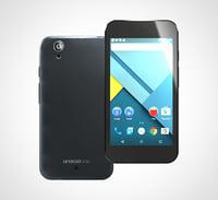 Smartphone 001