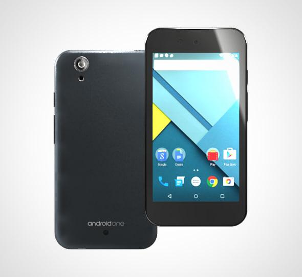 3D model phone smartphone