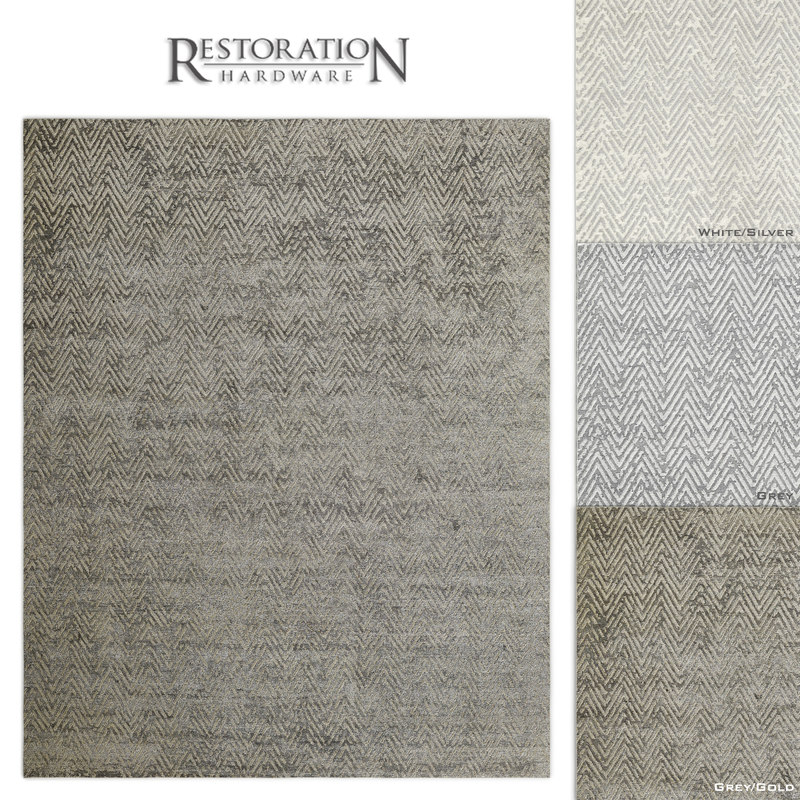 catalog restoration rug rugs jsp ben all ashra fw collections category hardware wid rh soleimani