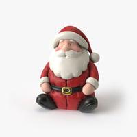Santa_001