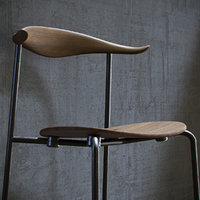 Carl Hansen chair CH88