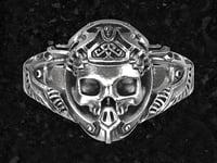 Skull-ring1