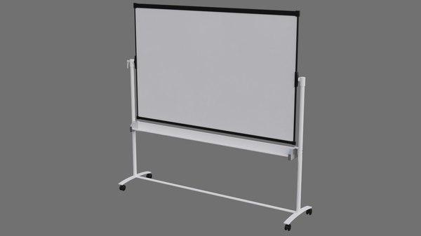 3D whiteboard 1a