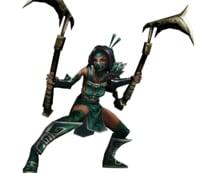 Akali