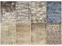 Mafi International rugs allure vol 55
