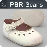 132_baby shoes-mid