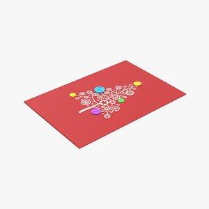 3D christmas-cards---v1-closed