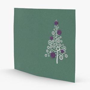christmas-cards---v4-open 3D