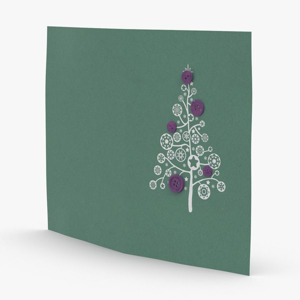 christmas-cards---v4-open 3D