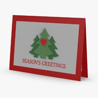 3D christmas-cards---v3-open