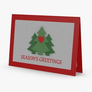 3D christmas-cards---v3-open