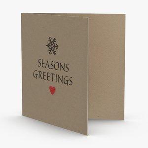 christmas-cards---v2-open model