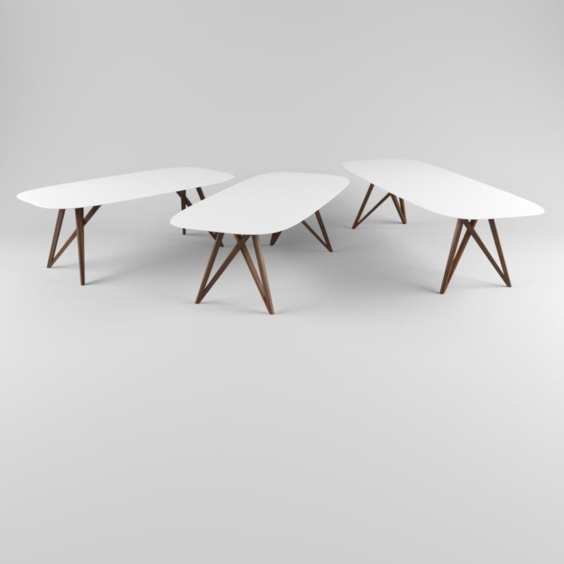 seito table model