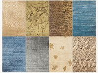 mafi international rugs model