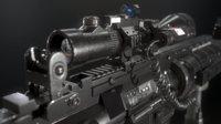 m4a1_carbine