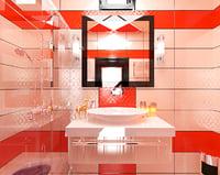 Bathroom_Samire