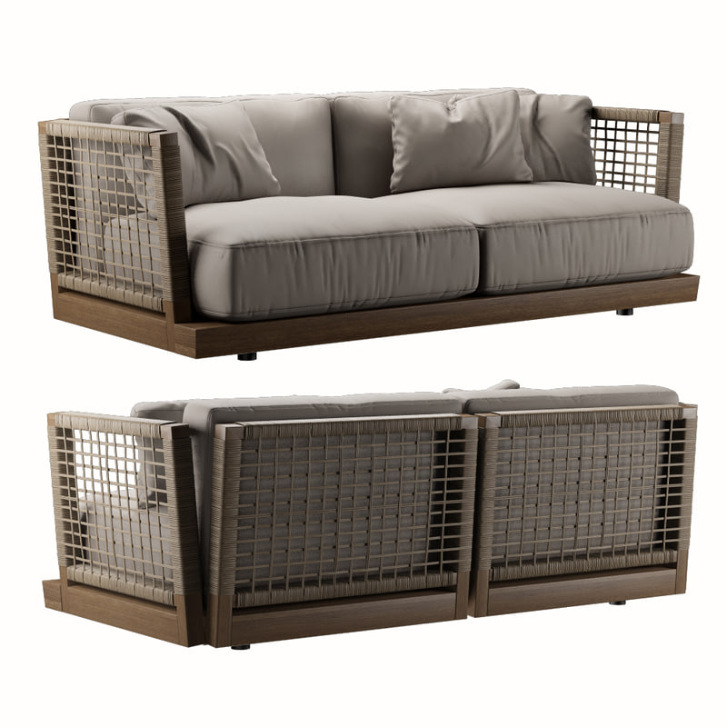 mood sofa model