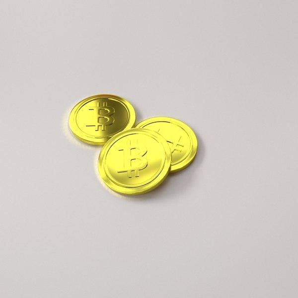 bitcoin-bit-coin-model_600.jpg