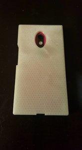 phone case droid maxx 3D