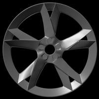 Car rim 2